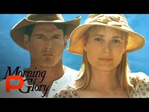 Morning Glory Full Movie Christopher Reeve