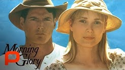 Morning Glory (Free Full Movie) Drama Romance | Christopher Reeve