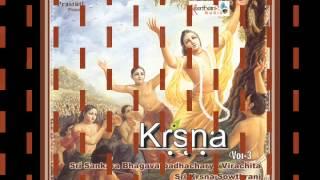 Shri Vishnu Stuti - Mukunda Mala