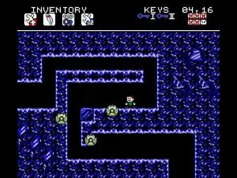 NES Homebrew Scene: Not Necessarily Driven By Nostalgia