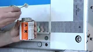 Видео Как наклеить светоотражающую ленту(Наш сайт http://kontursvet.ru Мы предлагаем Вашему вниманию видеоинструкцию по нанесению светоотражающей ленты..., 2011-05-23T18:27:35.000Z)