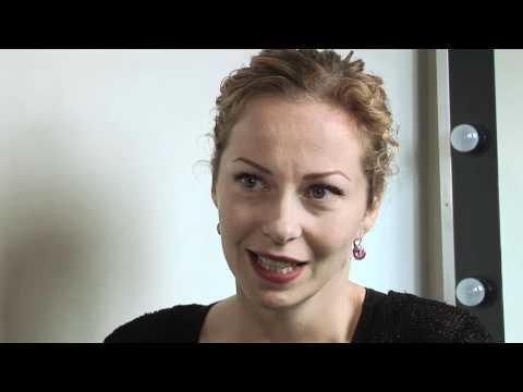 Interview Anneke van Giersbergen (deel 4)