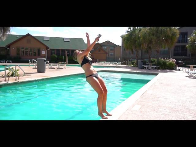 Reveille Ranch Bryan video tour cover