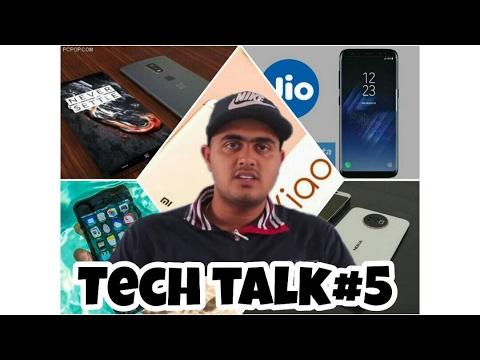TechNews#5