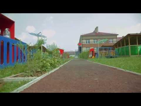 Фильм о городе Малая Вишера (2016)