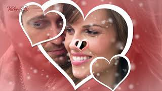Bee Gees   How Deep Is Your Love HD
