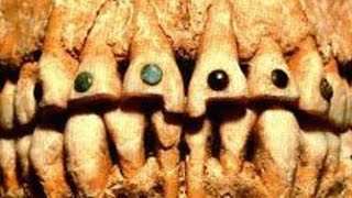 10 Ancient Mayan Traditions You Won't Believe Existed!
