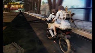 PUBG MOBILE STREAM KARDUNGA HINDI GAME PLAY