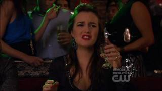 Gossip Girl: Blair's Bachelorette Party thumbnail