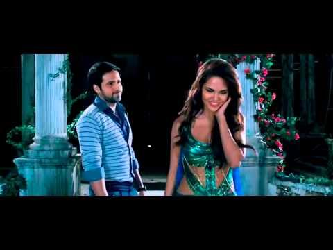 Video hai deewana full download song raaz kar 3 raha