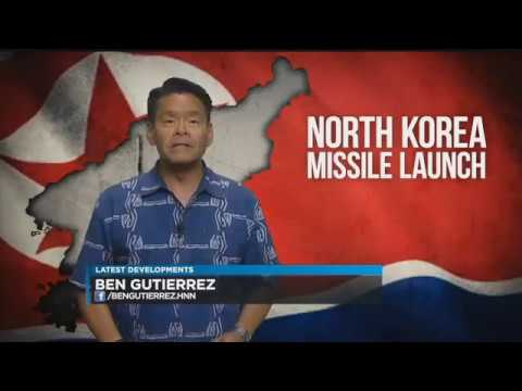 new-hawaii-campaign-to-help-residents-plan-for-north-korea-missile-attack-july-21,-2017