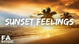 Kygo – Sunset Feelings |Summer vibes 2018|