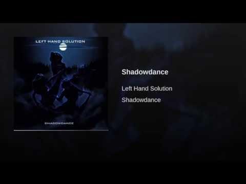 Shadowdance