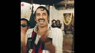 Sarpatta parambarai WhatsApp status tamil Dancing rosesarpatta