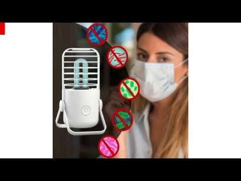 sterilize-x---portable-home-sterilizer