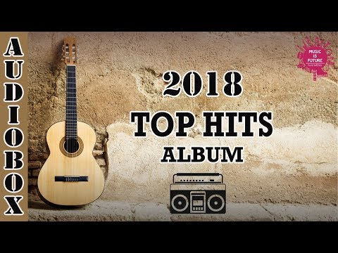 2018 Top Hits Album  Audio Juke Box  Tamil Songs  Independent Hits