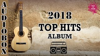 2018 TOP HITS ALBUM | AUDIO JUKE BOX | Tamil songs | Independent hits