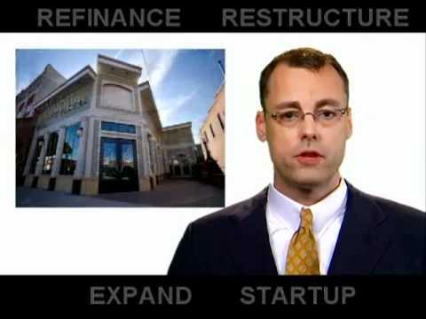Hispanic Start Up Business Loan