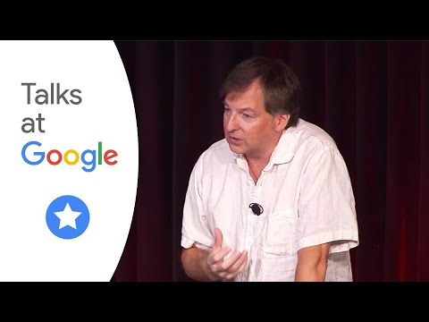 """Thunder Levin: """"Sharks, Sharknados, and a Twisty Path through the Film Business"""" 