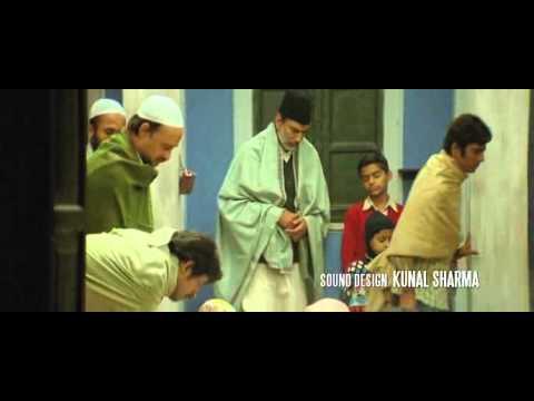 Yaad Teri Aayegi Gangs of Wasseypur HD