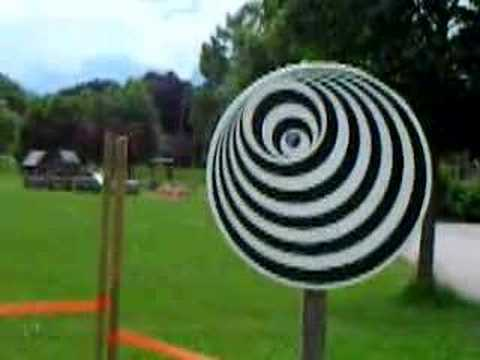 optical illusions youtube # 33