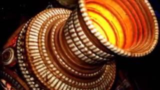 дорога к храму часть 1(мультианимация ВАБОСКО авторская технология торсион ВАБОСКО материал-КАРТУШ., 2013-08-22T09:54:28.000Z)