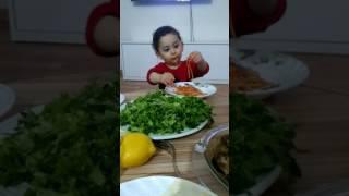 İstanbul için iftar vakti