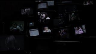 ONE OK ROCK - Be the light [Official Music Video / Sous-titres français]