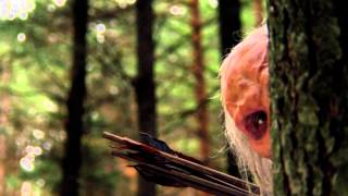 WRONG TURN 6 - LAST RESORT - Offizieller Trailer