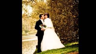 Свадьба Нелли и Алексея