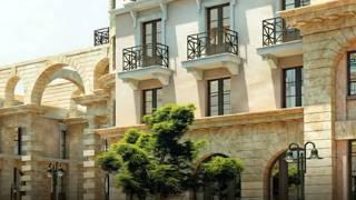 ЖК Итальянский квартал - продажа квартир(Rich Style Group http://www.richstyle.ru На продажу предлагаются квартиры различных площадей в элитном жилом комплексе «Итал..., 2011-04-25T10:58:24.000Z)