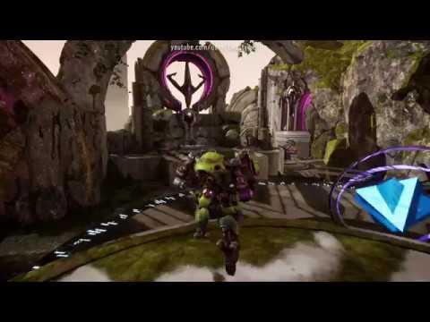 Download Agora Legacy Rebuild Spawn Zones Revisited Paragon