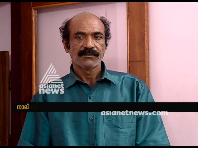Main accused arrested in bike theft case | FIR 29 Jan 2019