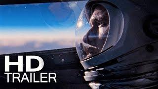 O PRIMEIRO HOMEM | Trailer #1 (2018) Legendado HD