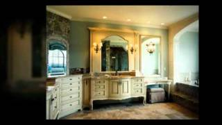 Portland Woodworking & Custom Cabinets By Davenport 503.612.0555