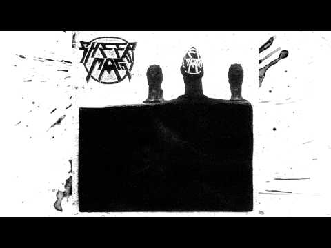 """Fan The Flames"" by SHEER MAG (HQ)"