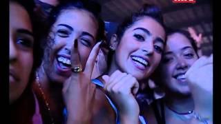 Entertainment Specials - Oriental Night - Mohammad Assaf 26/06/2015