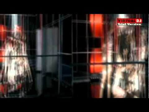 Christophe Willem - Double je (DJ Vertigo remix 2010).avi