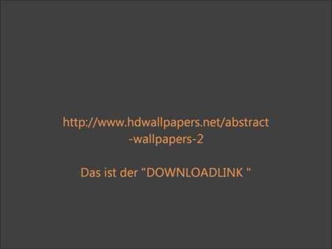 HD BILDER ( FREE DOWNLOAD ) Pictures
