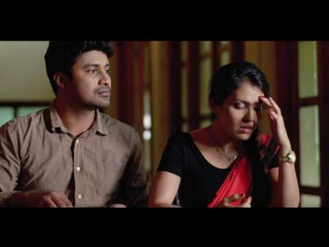 Mawa Therum Aran (මාව තේරුම් අරන්) - Theekshana Anuradha Official Music Video