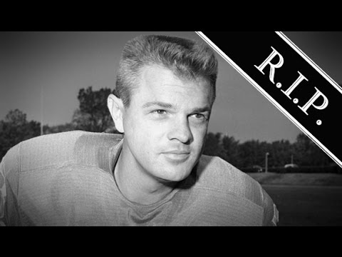 Yale Lary ● A Simple Tribute