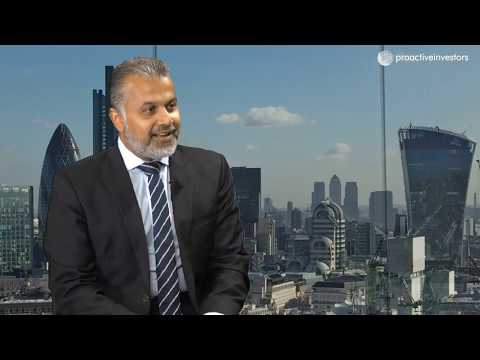 Adamas Finance Asia seeing an increasing number of future investment opportunities