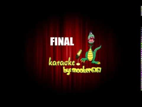 Nelu Ploiesteanu - La Chilia-n port (Karaoke by Snooker6767)