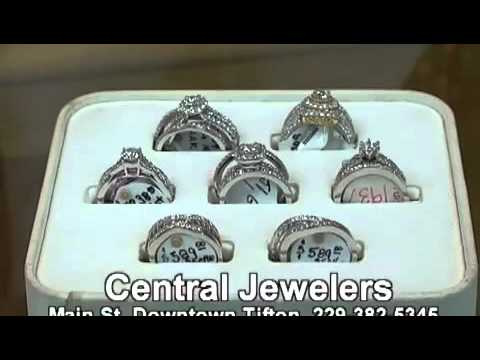 Central Jewelry