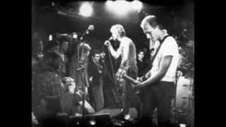 """Flipper - Sacrifice (from the """"Not so quiet on the Western front"""" comp, 1982)"""