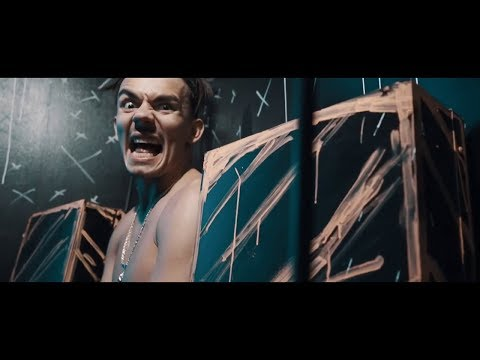 Joker Bra - Lecker Lecker prod. By Lucry