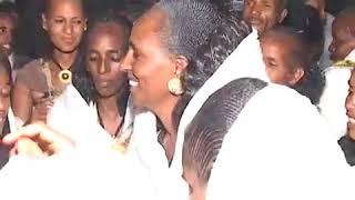 Eritrean Music 2017 Best wedding Bereket & Ruta part 2