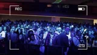 Law cannon X DJ Hoop Dreams Presents: College Craze NIU [Watch In HD]