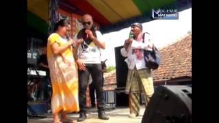 Kelangan Wong Tua (Drama Singkat) Afita Nada Live Desa Susukan Agung Cirebon Mp3