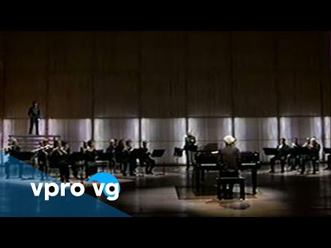 reinbert-de-leeuw-&-radio-philharmonic-orchestra---galina-oestvolskaja/-symphony-nr.-2